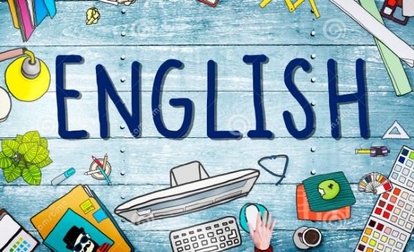 Latihan UN Bahasa Inggris #2